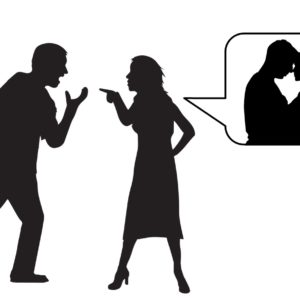 Come costruirsi paranoie amorose
