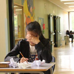 La scuola ai tempi del registro elettronico